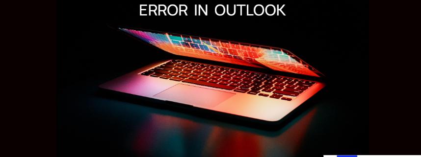 Error fixed in [pii email ed0a25716803e5b42cc2]