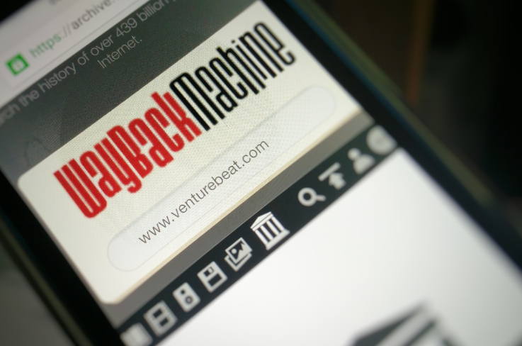 Pimpandhost com internet archive Wayback Machine 2021