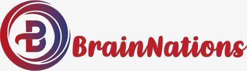 Brain Nationa