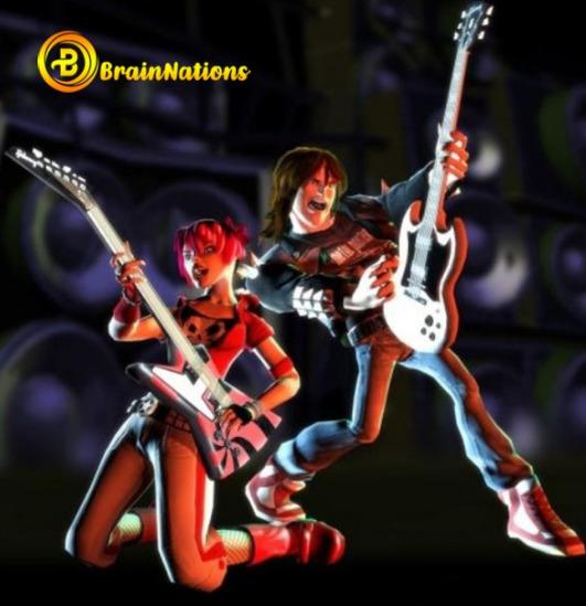 guitar hero 2 songs