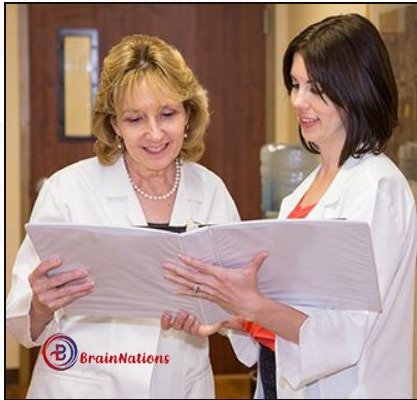 florida cancer specialists clearwater