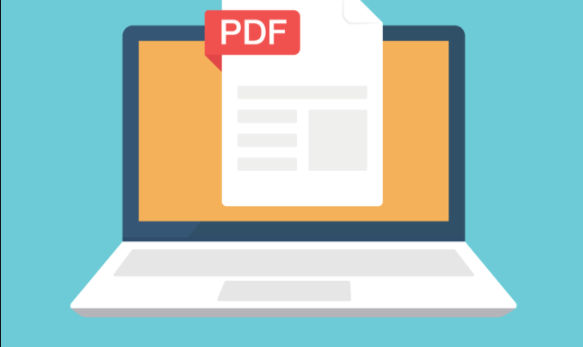 Facts and Features of PDF Files