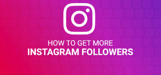 How to get Instagram Free Followers Easily?